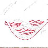 jour 20 - faire semblant, dessin, carnet à dessin, confinement
