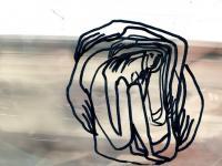corps clairs - araignées-coconccopie