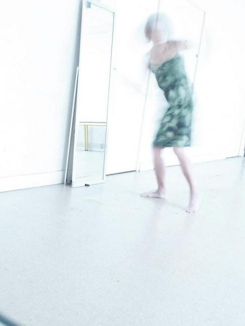 danse bleue 3