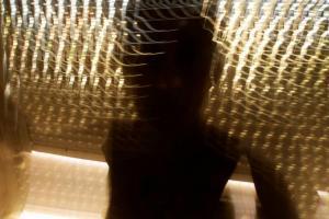 qui dit lumière... dit ombre
