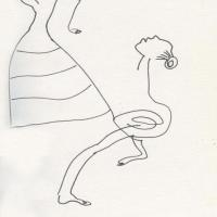 buto danse 5