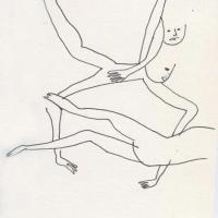 buto danse 7
