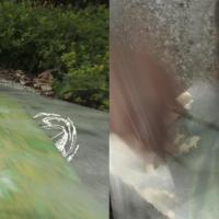 Moraczewska-disparition-sisyphus