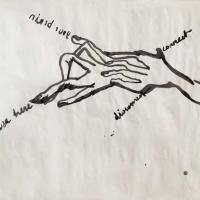 entre tes mains 4