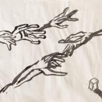 entre tes mains 7