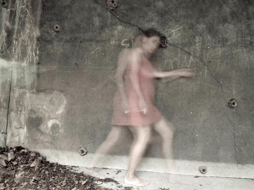 mur - crépuscule 4