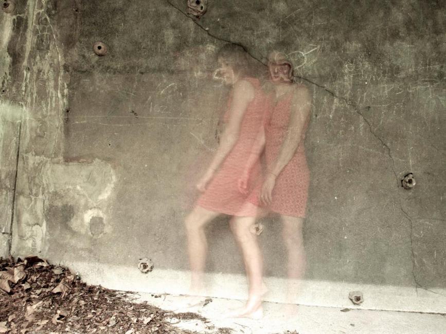 mur - crépuscule 3