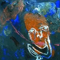 double autoportrait 3