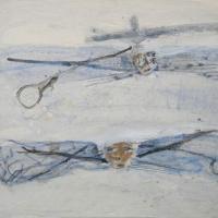 ciseaux- oiseaux