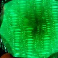 portrait cristal 10