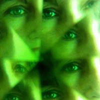 portrait cristal 6