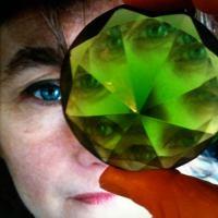 portrait cristal 2