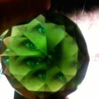 portrait cristal 5