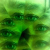 portrait cristal 9