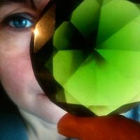 portrait cristal 3