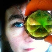 portrait cristal 4